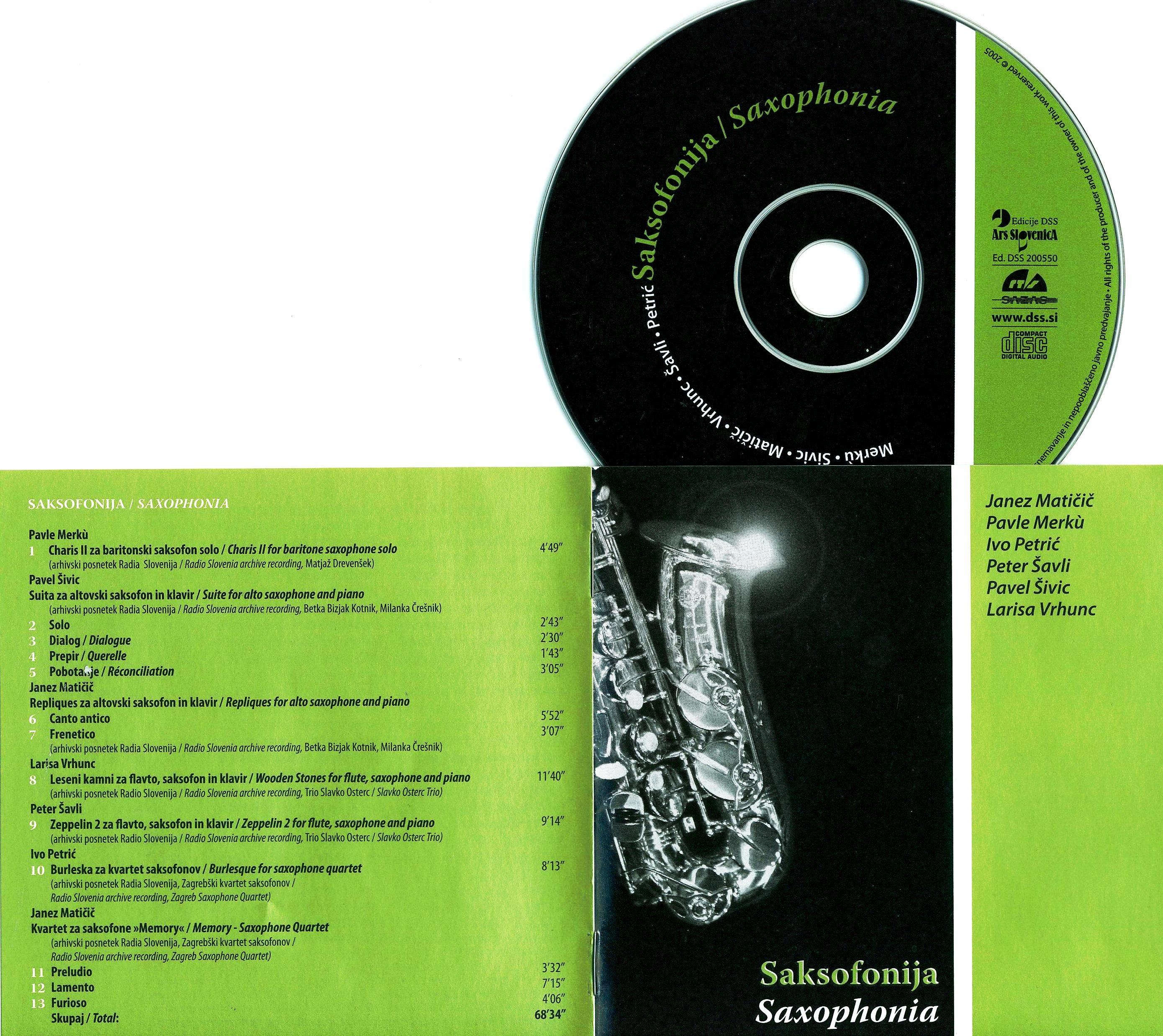 cd_saksofonija__saxophonia_2779