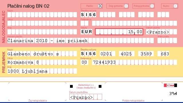 plailni_nalog_2010_638